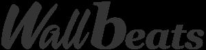 WallBeats Logo